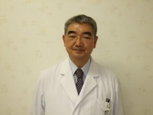 HOKITA DR