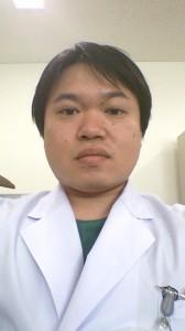 Hirashima DR